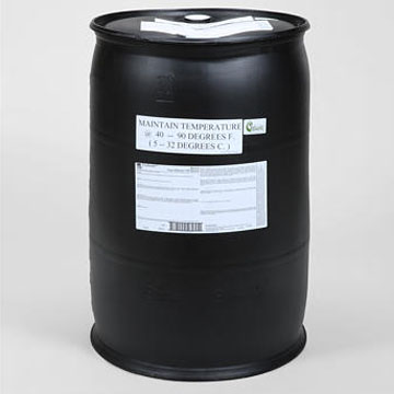 100Nf Fastbond Contact Neutral Adhesive Drum 52Gl/Cs
