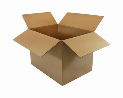 "10 X 7 X 7"" 200# Box 25/Bn 750/Plt"