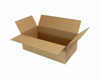 "10 X 6 X 4"" 200# Box 25/Bn 1200/Plt"