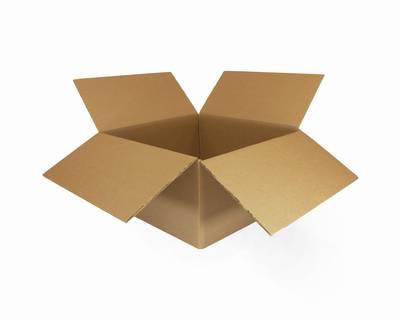 """12 X 12 X 10"""" 275# DW Box 15/Bn 150/Plt"""