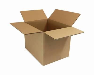 """12 X 10 X 10"""" 275# DW Box 15/Bn 300/Plt"""