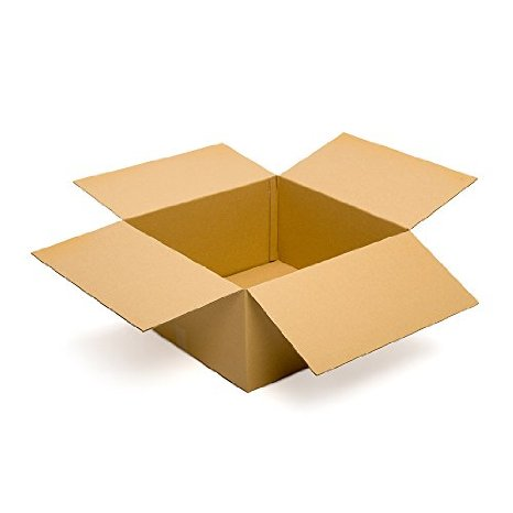 "10 X 10 X 5"" 32ECT Box 25/Bn 900/Plt"