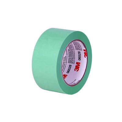 "06528 2"" X 60Yd Masking Tape 6Rl/Cs"