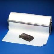 """12"""" X 1200' Newsprint Paper Roll 75Rl/Plt"""
