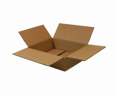 "11-3/4 X 8-3/4 X 4-3/4"" 200# Box 25/Bn 750/Plt"
