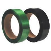 "1/2"" X .025 775# Black 16X3 Hand Grade Polyester 2900' 2Cl/Cs 28Cs/Plt"